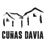 Adegas Valdavia
