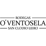 Bodegas O'Ventosela S.L