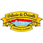 Conservas Antonio Alonso S.A