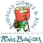Gomez y Rial, S.L