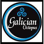 Galician Octopus S.L