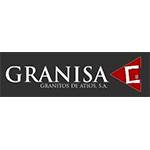 GRANISA