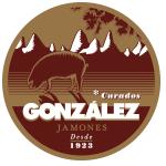 Jamones González