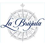 Conservas La Brújula S.L
