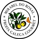 Mirabel do Rosal