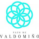 Pazo de Valdomiño, S.A