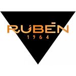 Pescados Rubén S.L