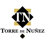 Torre de Núñez S.L.U