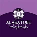Alasature S.L