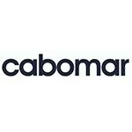 Cabomar