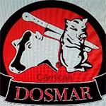 Carnicas Dosmar S.L