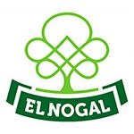 ELNOGAL