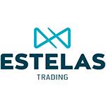 Estelas Trading S.L