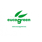 Euca green