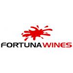 Fortuna Wines S.L