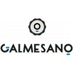 Galmesano S.L