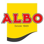Hijos de Carlos Albo, S.L.U