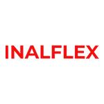 INALFLEX