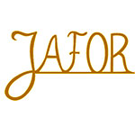 Jafor