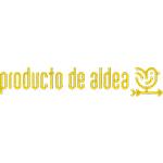 Producto de Aldea S.L