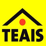 TEAIS SA
